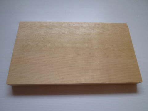 P1000718-au5