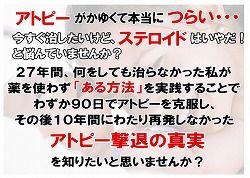 アトピー稲垣01