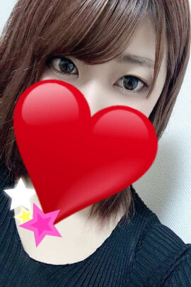 岬(かんな)(1)