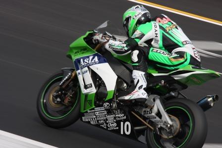 20110703 全日本ロードレース選手権