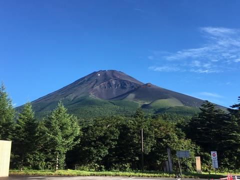 富士登山_170809_0120