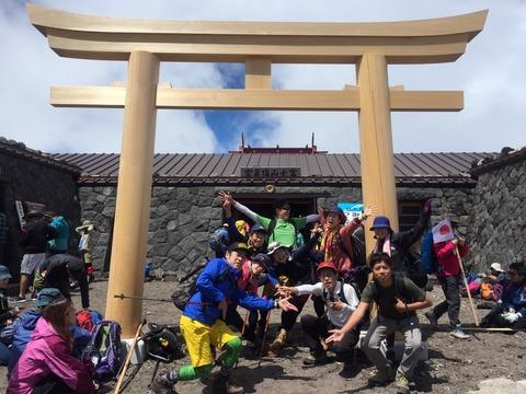 富士登山_170809_0048