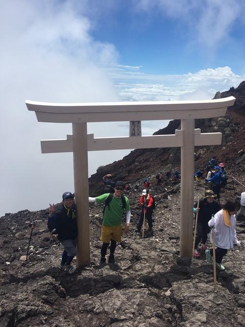 富士登山_170809_0063