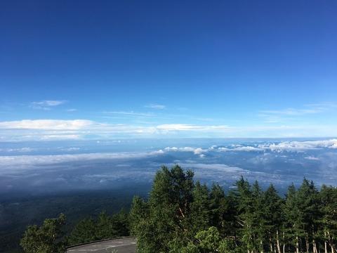 富士登山_170809_0117
