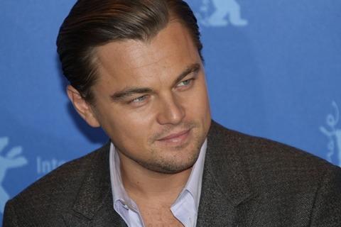 Leonardo_DiCaprio_shutterstock