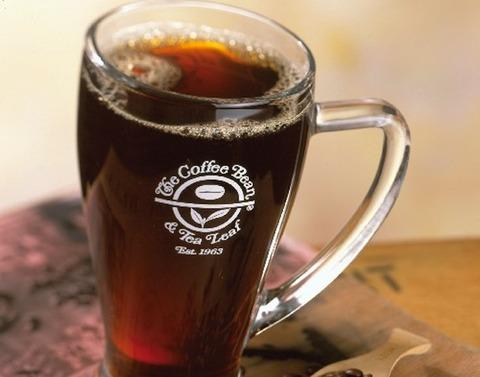 coffeebeantealeaf