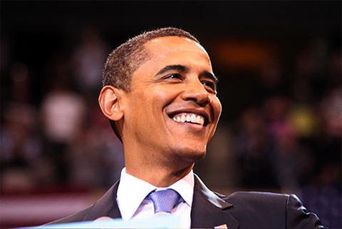 President-Barack-Obama-Choosen-Religion