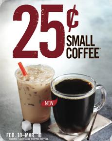 25-Coffee