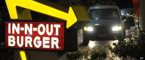 r-IN-N-OUT-DELIVERY-large570