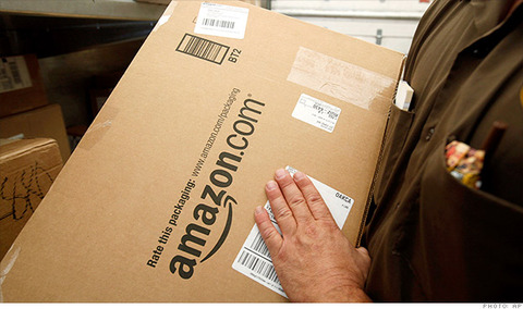 131022132518-amazon-boxes-620xa