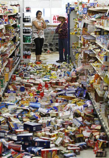 20110824_074940_quake24