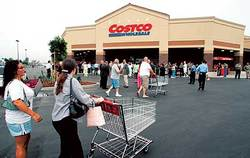 costco-thumb-250x158
