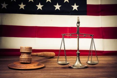 jury-justice-flag