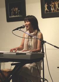 5/29 佐賀県七山Lucy