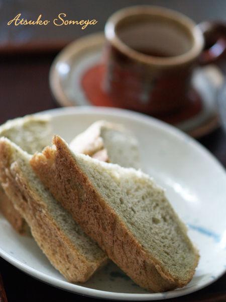 7.しあわせのパン