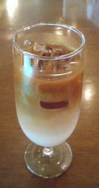 6/13 画廊喫茶 和み