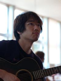 7/18 糸島シンガーソングライターズ