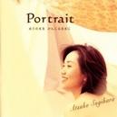 杉原あつ子「Portrait」