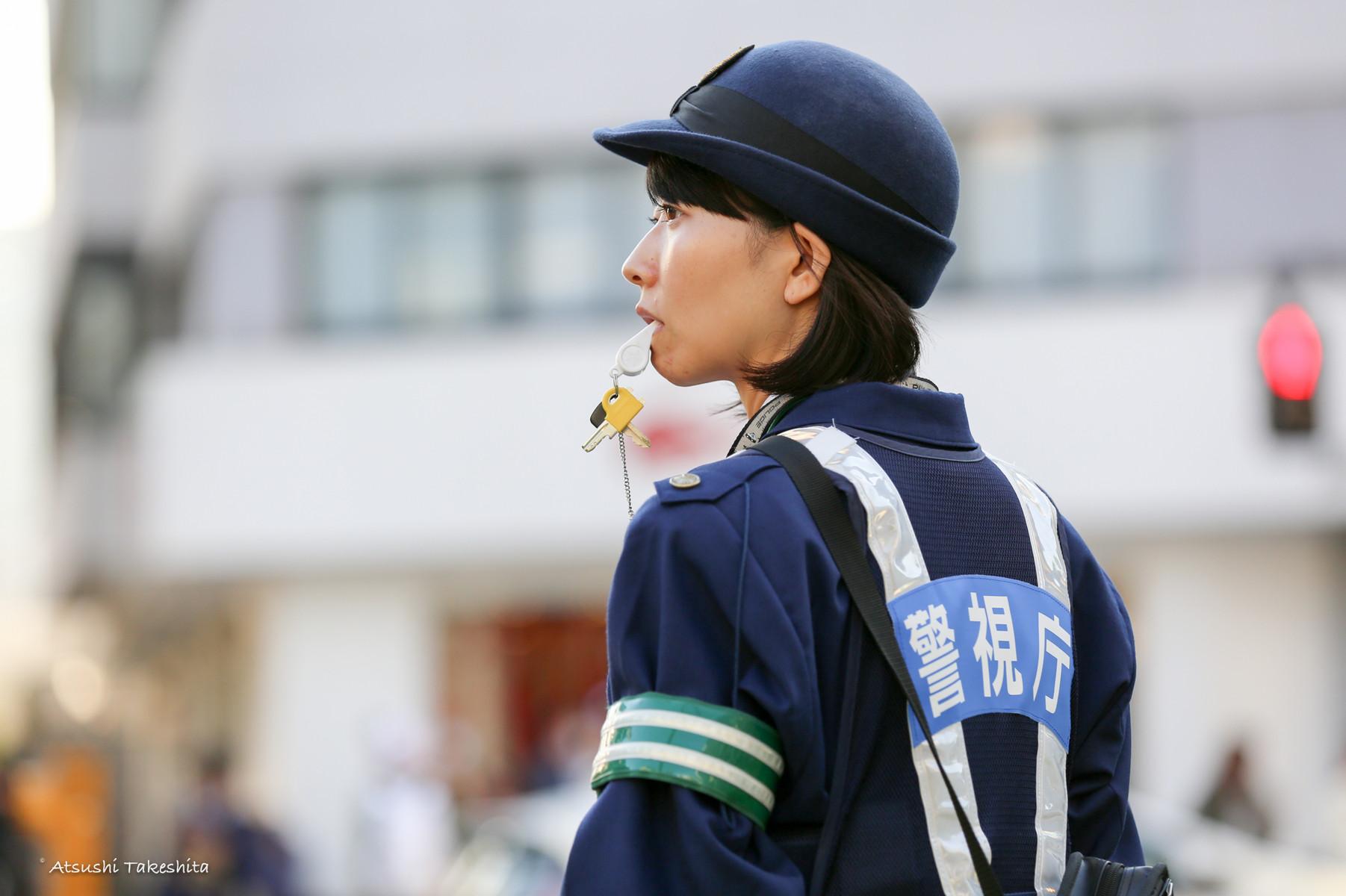 世上最遙遠的愛情,女警員愛上黑社會壞男孩