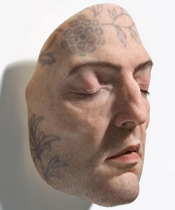 223710,xcitefun-freaky-sculptures-that-seems-so-real-6