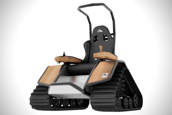 Der-Ziesel-Offroad-Wheelchair-1