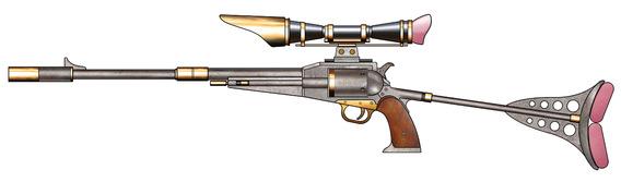 SPガール銃_c1