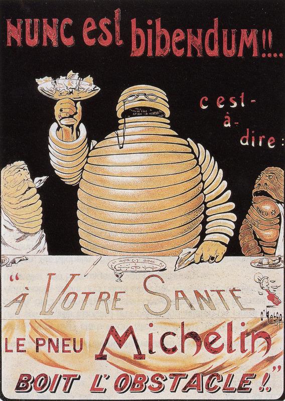 y_michelin_poster_1898