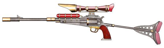 SPガール銃_c2