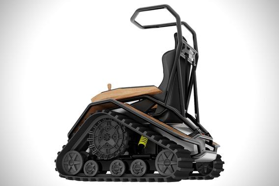 Der-Ziesel-Offroad-Wheelchair-2