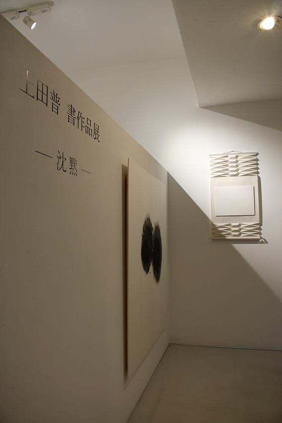 f_yuei (39)