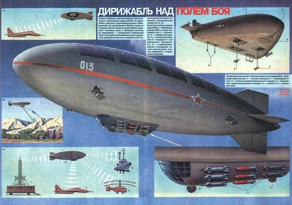 dirizhabli-v-pogonah-01