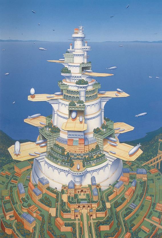 tower_port_I.