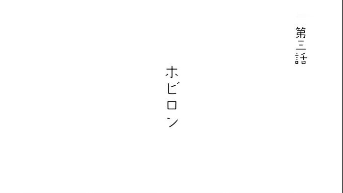4_20110417233232