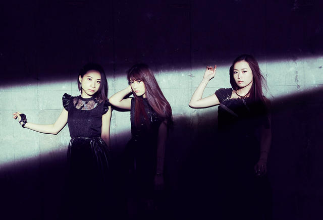 news_xlarge_Kalafina_art20150609
