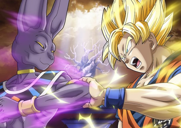news_large_dragonballz_main