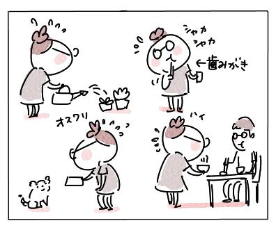 健康2−1