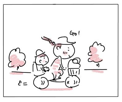 オリンピック3