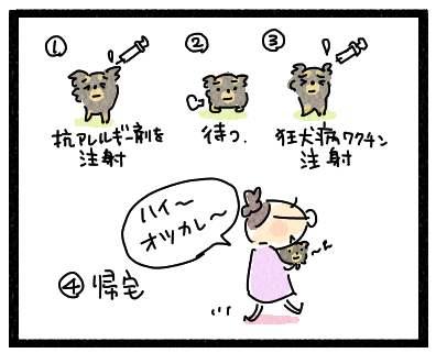 よぼう2−2