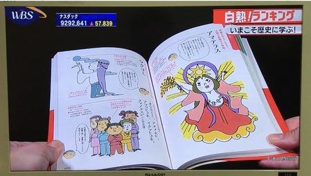 テレビ東京WBS_20200519-3