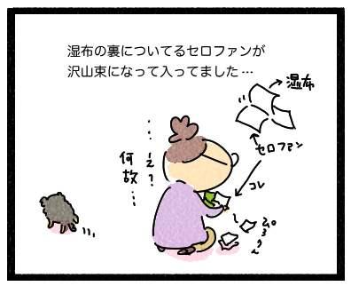 りんじしゅうにゅう4
