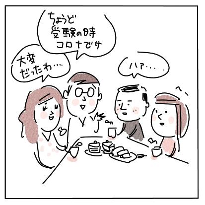 じゅけん2