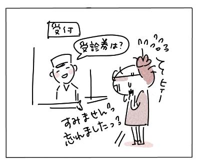 健康2−4
