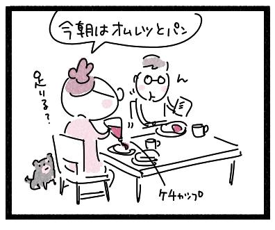 ケチャップ3