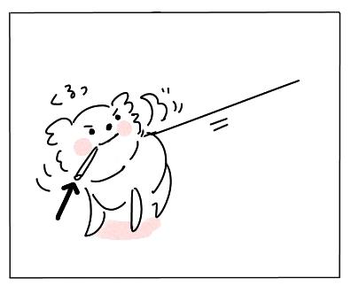 もんじろう3