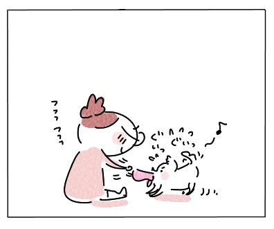 ひっぱりっこ8
