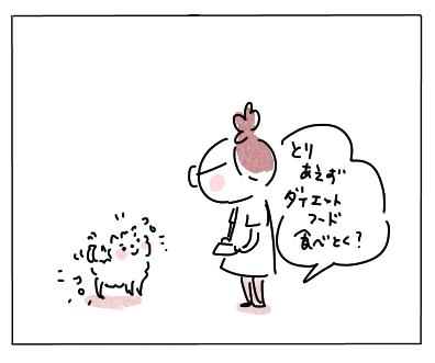 アフター4