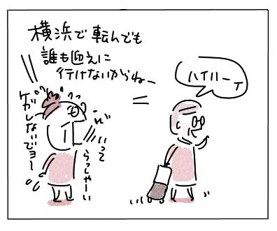 頭にゅういん5