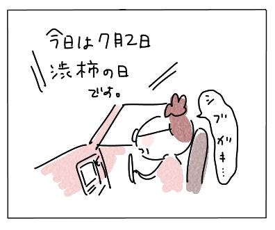なんの日4