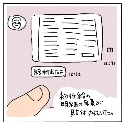しょにんきゅう3