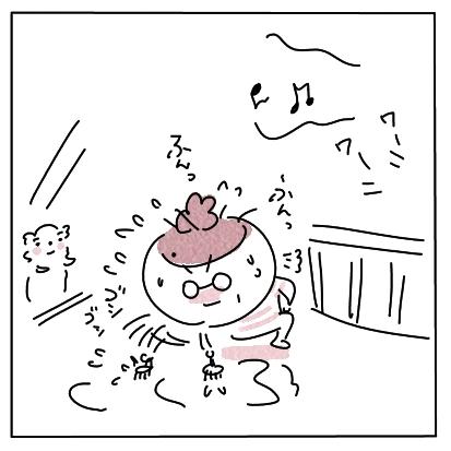 みゅーじっく4
